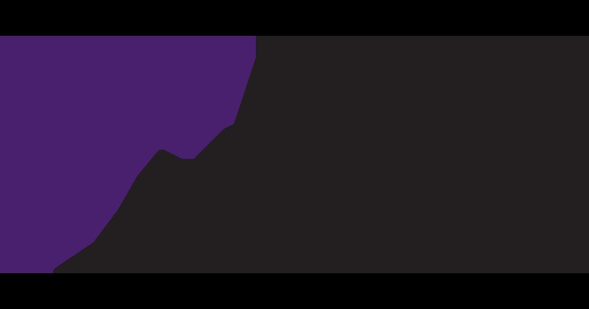 ARMIS 2bcloud client