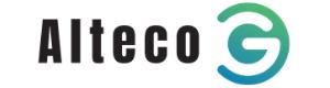 Altecog 2bcloud Client