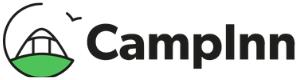 CampInn 2bcloud Client