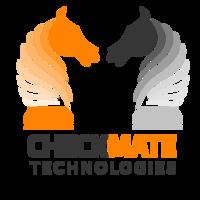 CheckMate 2bcloud Client