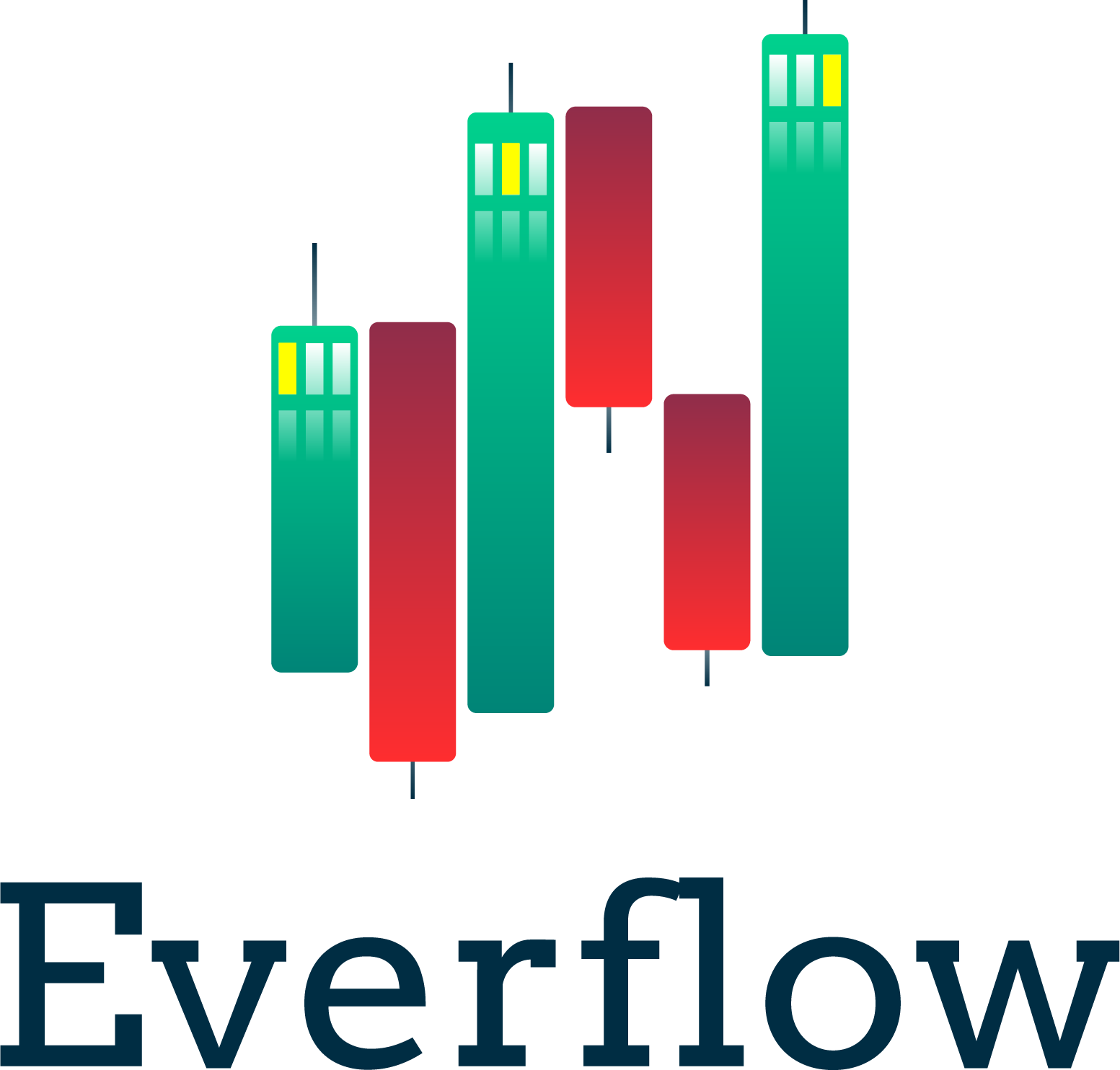 Everflow 2bcloud Client