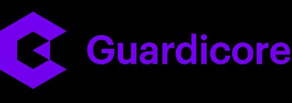 Grurdicore 2bcloud client