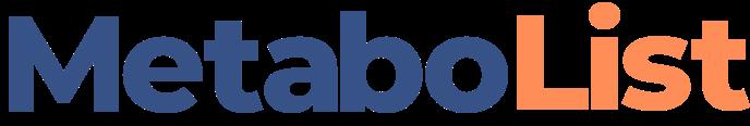 Metabot list 2bcloud Client