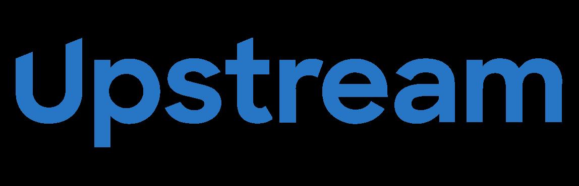 Upstream 2bcloud Client