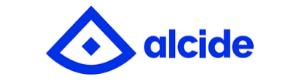 alcide 2bcloud Client