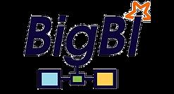 bigbi 2bcloud Client