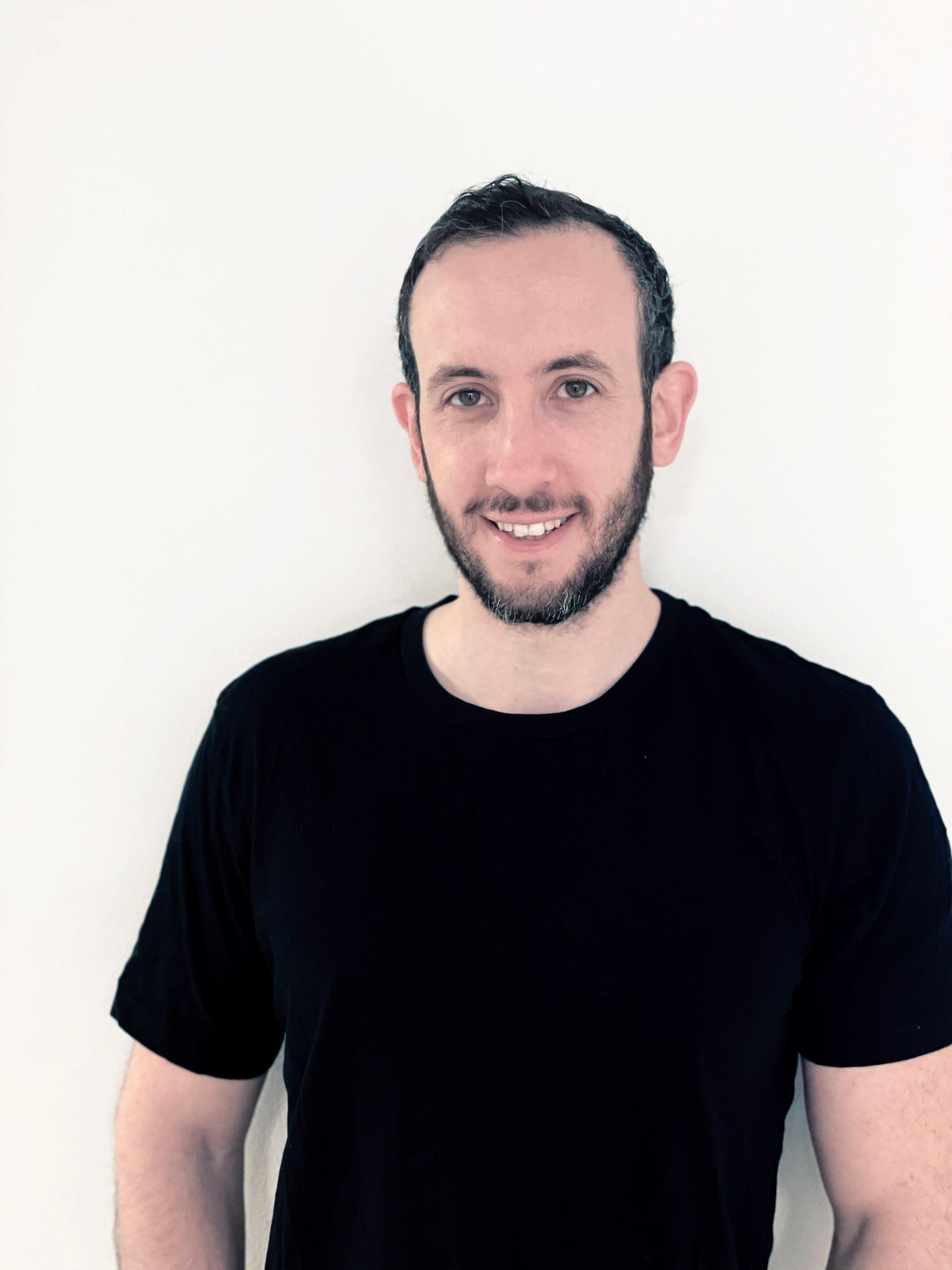 Gavriel Fishel