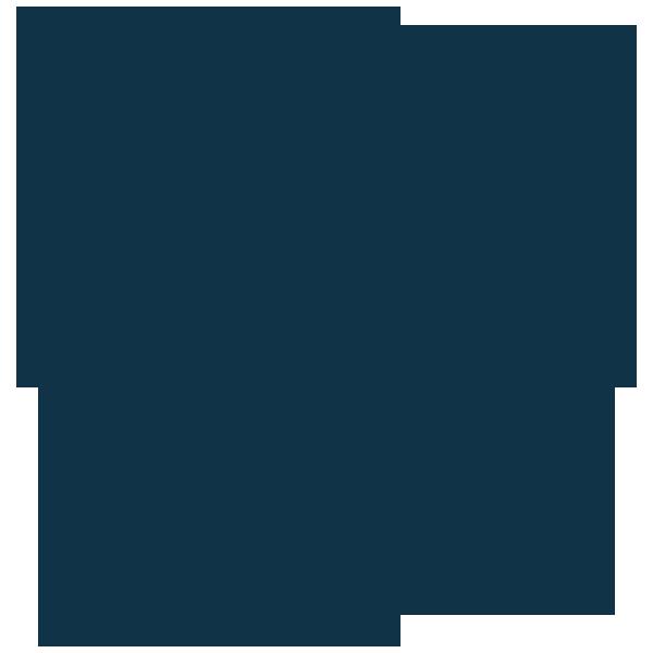 microsoft certified azure data engineer