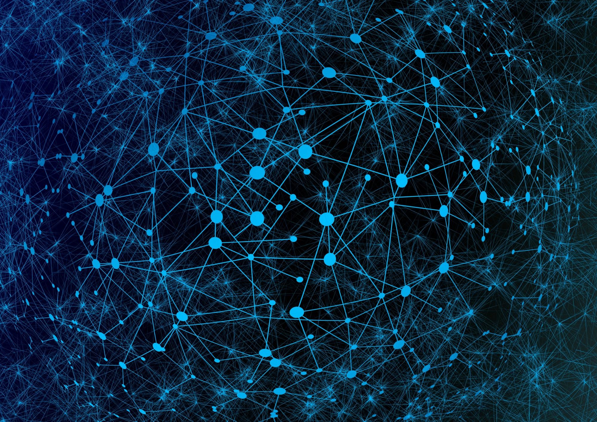 network planning on azure