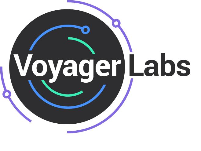 Voyager 2bcloud Client
