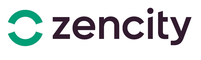 zencity 2bcloud Client